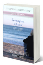 Surviving Loss by Cancer
