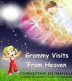 Grammy Visits From Heaven