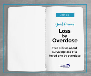 Loss by Overdose